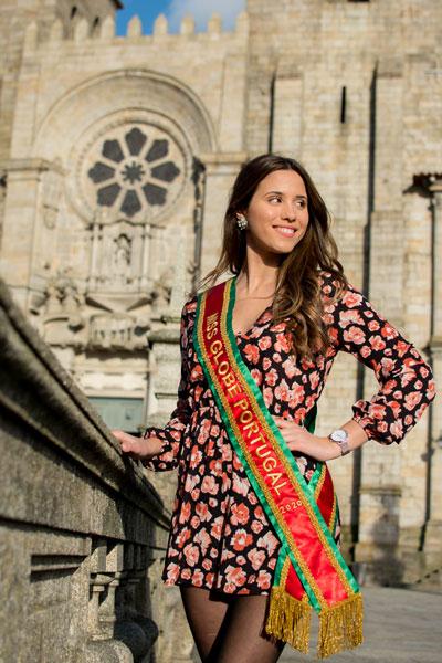 Portugal - Sara Almeida